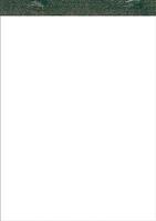 Notizblock ohne Deckblatt holzfrei, weiß, 5 Star 929919