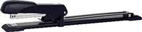 Langarmhefter, schwarz 5 Star 960489