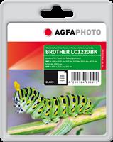 Agfa Poto APB1220BD+