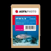 Cartucho de tinta Agfa Photo APHP88XLM