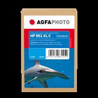 Cartucho de tinta Agfa Photo APHP951CXL