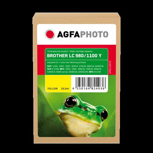 Agfa Photo APB123YD