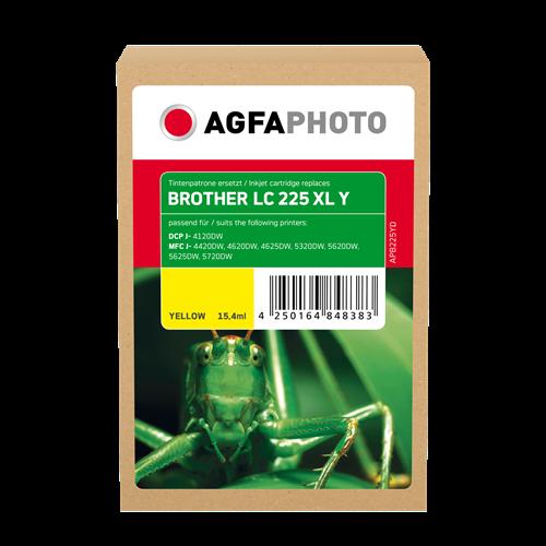 Agfa Photo APB225YD