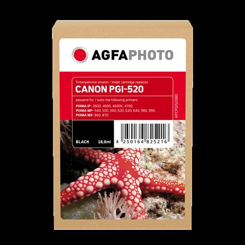 Agfa Photo APCPGI520BD