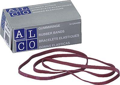 ALCO 752