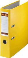 Ordner Standard A4 bene 291400GE