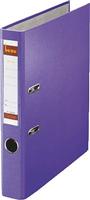 Standardordner A4 45mm bene 291600 VI