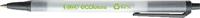 Kugelschreiber Ecolutions Clic Stic Bic 8806871