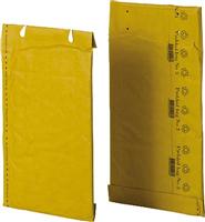 Polstertasche, Padded Bag, Größe 3 BONG 12005