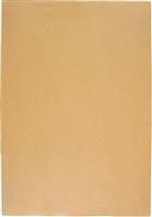 Faltentasche mit Klotzboden BONG 3002868