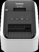 Etikettenprinter Brother QL-800