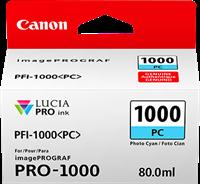 ink cartridge Canon PFI-1000pc