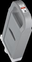 Druckerpatrone Canon PFI-1700r