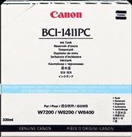 Cartucho de tinta Canon BCI-1411pc