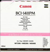 Cartucho de tinta Canon BCI-1411pm
