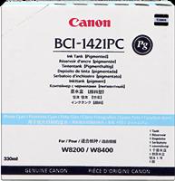 Cartucho de tinta Canon BCI-1421pc