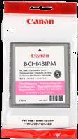 Cartouche d'encre Canon BCI-1431pm