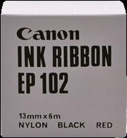 Schriftband Canon 4202A002