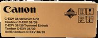 Tambour d'image Canon C-EXV38-39drum