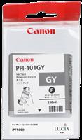 ink cartridge Canon PFI-101gy