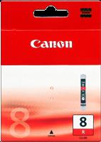 Druckerpatrone Canon CLI-8r