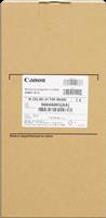 Unité de maintenance Canon MC-01