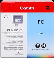 Druckerpatrone Canon PFI-301pc