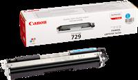 Toner Canon 729c