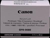Cabezal de impresión Canon QY6-0080-000