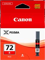 Cartucho de tinta Canon PGI-72r