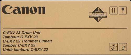 Canon C-EXV23drum