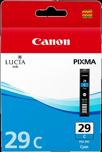 Canon PIXMA Pro-1 PGI-29c