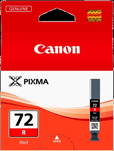 Canon PGI-72r