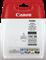 Canon CLI-581 Multi