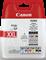 Canon CLI-581 XXL Multi