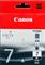 Canon PGI-7bk