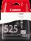 Canon MG5350 PGI-525Pgbk