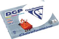 Kopierpapier DCP Clairefontaine 1843C