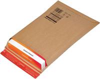 Wellpapp-Versandtasche extrem stark ColomPac CP01006