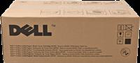 Tóner Dell 593-10293