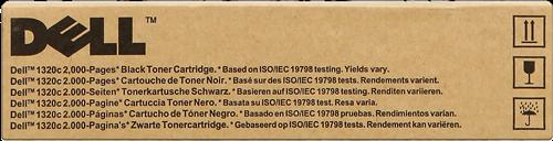 Dell 1320C 593-10258