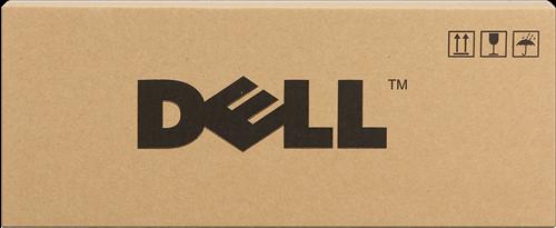 Dell 1815dn 593-10153