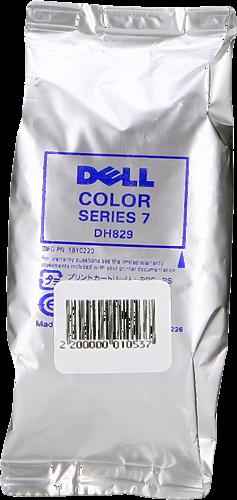 Dell 592-10225