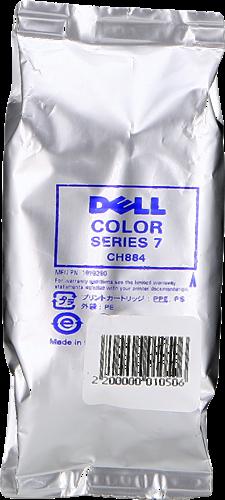 Dell 592-10227
