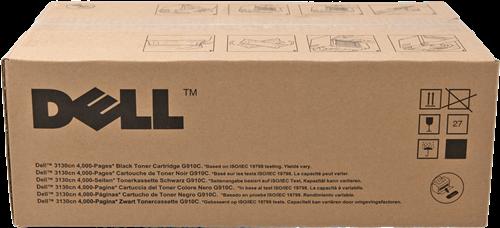Dell 3130cn 593-10293