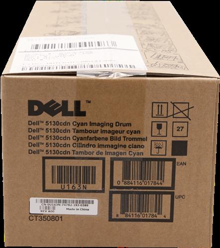 Dell 5130cdn 593-10919
