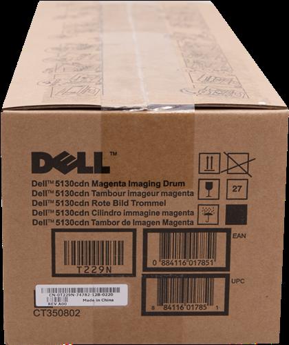 Dell 5130cdn 593-10920