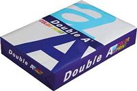 Kopierpapier weiß DIN A3 Double A DA90A3