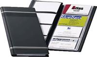 Visitenkartenbuch VISIFIX DURABLE 8581-58
