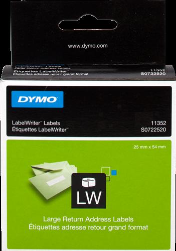 DYMO S0722520